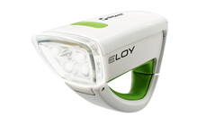 Sigma LED-Lampe Eloy wei